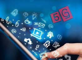 China Unicom & China Telecom create 5G app | DigiAnalysys