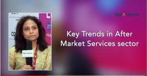 Vandana Seth, CEO, RV Solutions