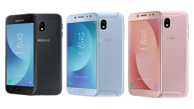 Airtel Offers Samsung Galaxy J Series At Discounted Prices