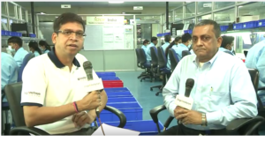 Sanjay Vidyarthi, Managing Director – India, iQor (Part II)