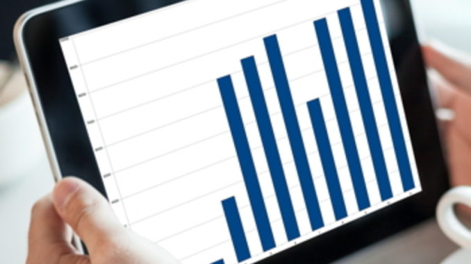 India's tablet market declines 10% in Q1 2018 | DigiAnalysys