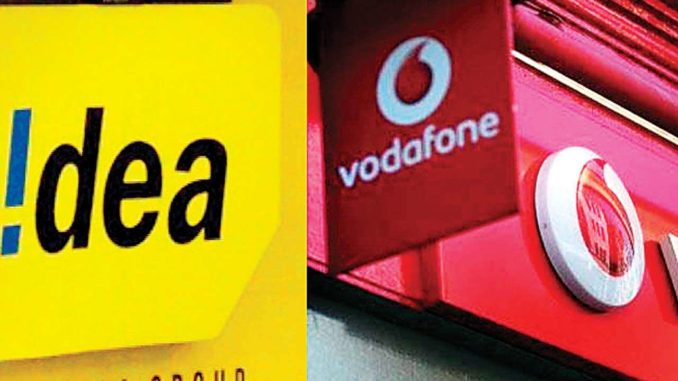 Vodafone Idea Offers 4g Smartphone At Rs 799 Digianalysys
