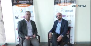 SMC 2019: Dr. Manish Diwan, Head – Strategic Partnership & Entrepreneurship Development, BIRAC